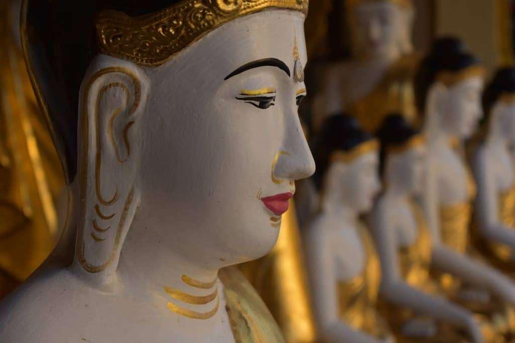 Myanmar travel blog   Plan a trip to Myanmar