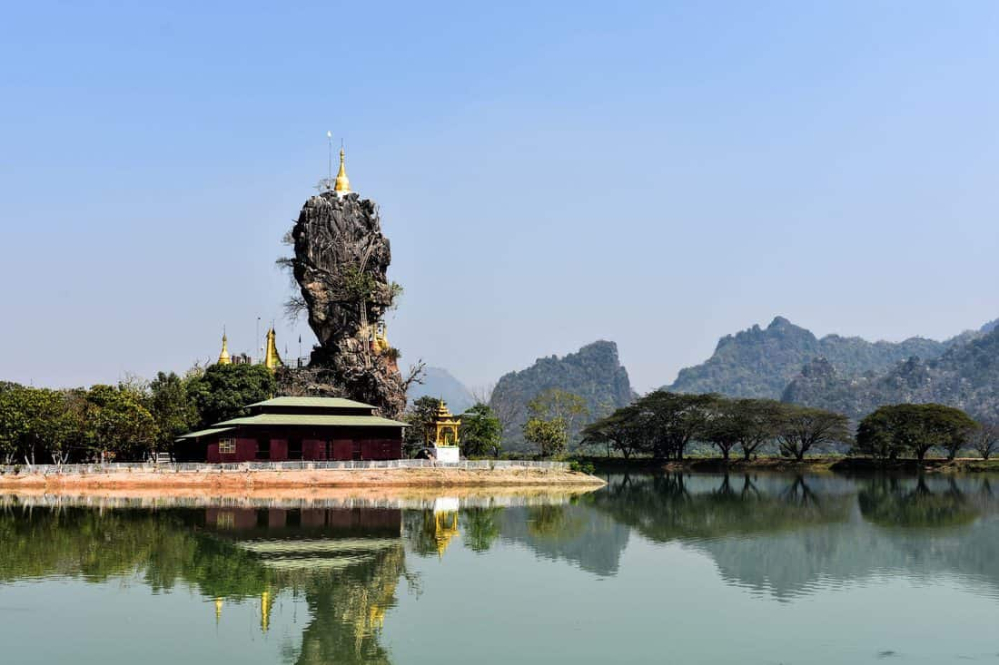 Myanmar travel tips, how to plan a trip to Myanmar, Why visit Myanmar, why you should visit Myanmar, the best time to visit Myanmar, essential Myanmar travel tips, what to eat in Myanmar, how much is a trip to Myanmar, Myanmar on a budget, best things to do in Myanmar