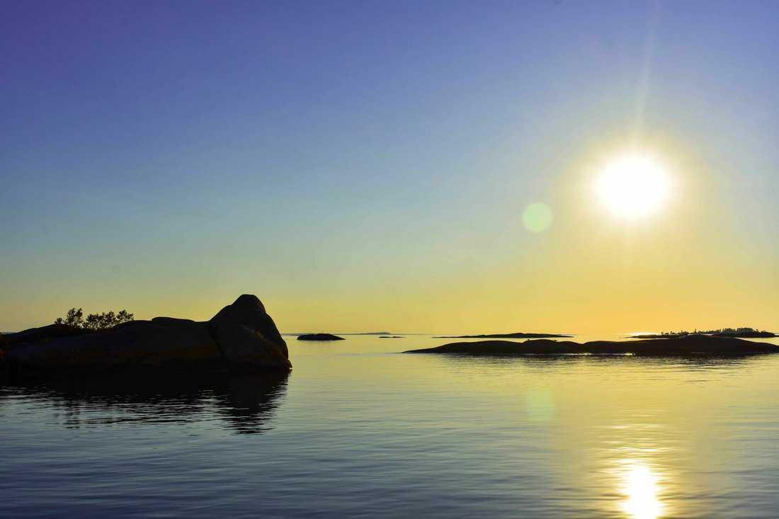 Best lakes Canada, camping Georgian bay, Georgian bay sunset, things to do in Georgian bay, Great Lakes Canada, Georgian Bay Canada, all the Great Lakes in Canada, why visit Georgina Bay, Georgian Bay activities, Georgian Bay Ontario, Ontario Canada