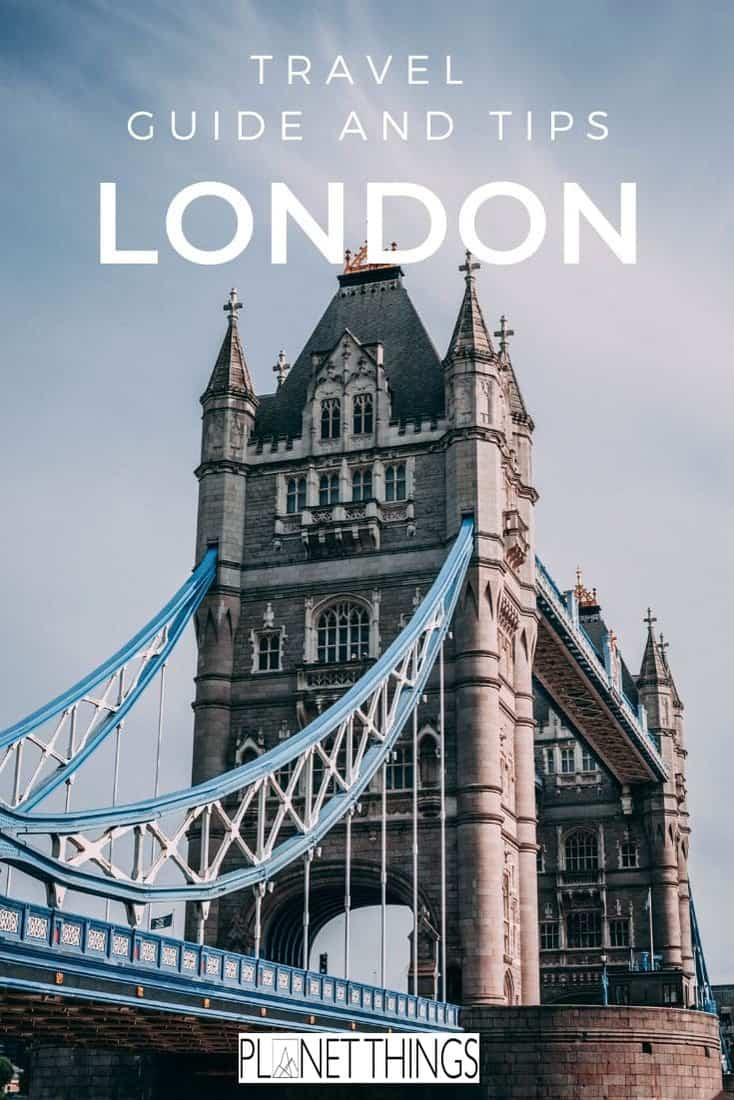The capital of the United Kingdom is a fascinating city. If you're planning a trip to London, this City guide and travel tips will come in handy. #londonguide #londontraveltips #londontravel #londontop #todolondon #LondonBest