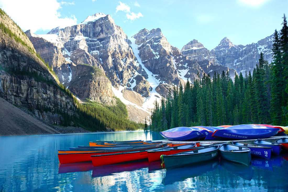 Best things to do in the Canadian Rockies, Canadian rockies, train tours of the Canadian rockies, train rocky mountain Canada, train trip through Canadian rockies, Canadian rockies best time to visit, best of Canadian rockies, Canadian rockies vacation