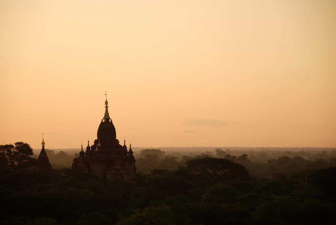 Bagan travel tips, Bagan Temples, temples of Bagan, Myanmar temples Began, temple in Bagan,