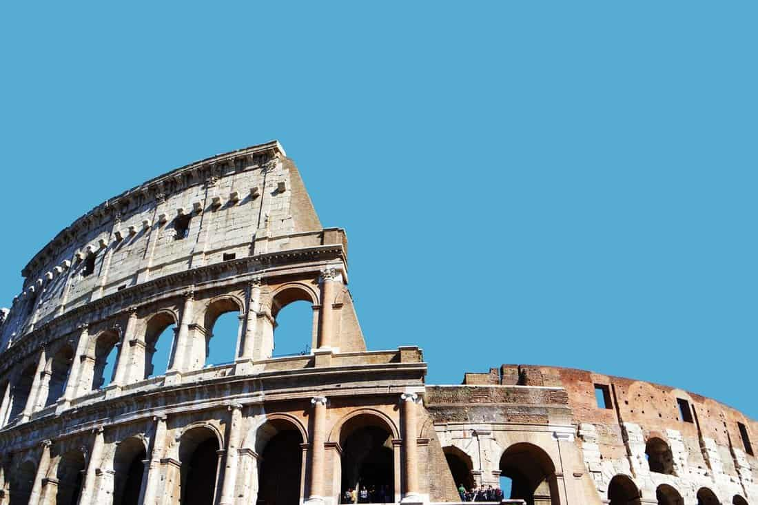 Rome city guide. Must do Rome, Rome travel tips, how to plan a trip to Rome, Why visit Rome, why you should visit Rome, the best time to visit Rome, essential Rome travel tips, what to eat in Rome, how much is a trip to Rome, Rome on a budget, best things to do in Rome