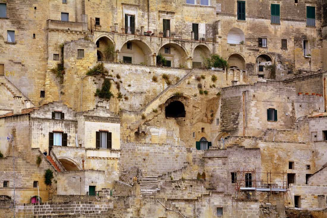 unique places to visit in italy, unusual things to do in italy, strange things in italy, italy hidden gems, best places to visit italy
