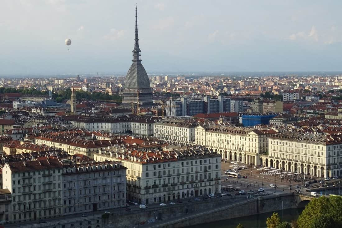 Turin city guide. Must do Turin, Turin travel tips, how to plan a trip to Turin, Why visit Turin, why you should visit Turin, the best time to visit Turin, essential Turin travel tips, what to eat in Turin, how much is a trip to Turin, Turin on a budget, best things to do in Turin
