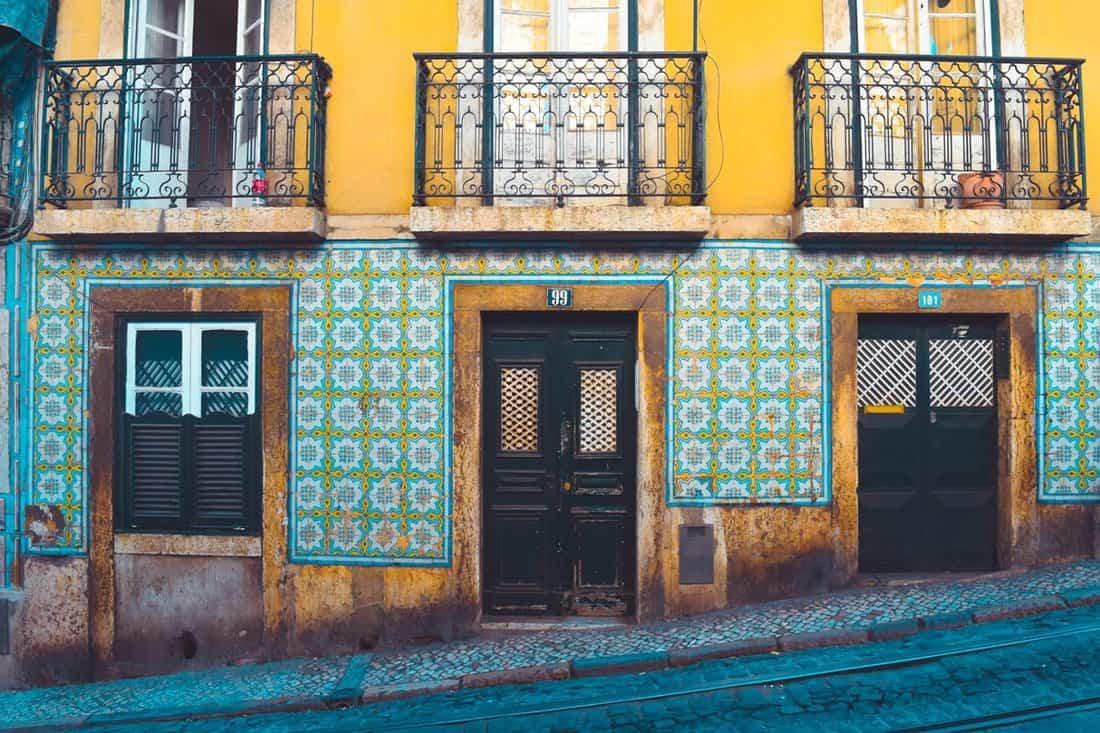 Lisbon city guide, Lisbon travel tips, Best of Lisbon, Visit Lisbon, Unusual Lisbon, Discover Lisbon, Why visit Lisbon, must do Lisbon