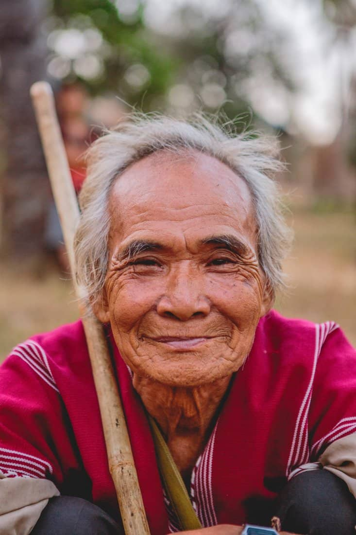 trekking in myanmar, trekking myanmar, south east asia trekking, things to do in Myanmar, best of myanmar, myanmar travel tips, visit myanmar, best of myanmar, when to visit myanmar, trekking chin state, mt. victoria, best trekking in myanmar